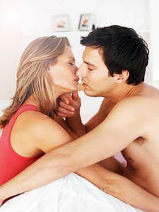 10-Surprising-Facts-About-Orgasms-mdn